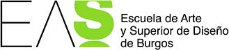EAS Burgos