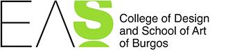 Escuela de Arte y Superior de Diseño de Burgos