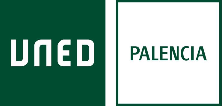 Uned Palencia