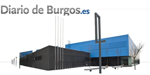 diariodeburgos