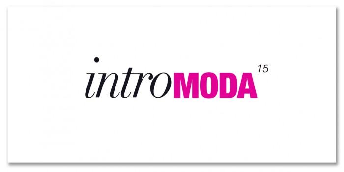 introMODA_15